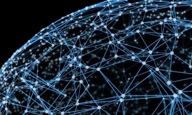 智能生产管理系统