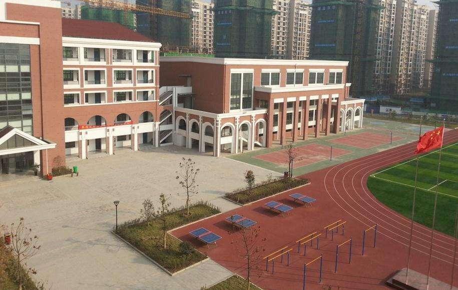 江西省中小学安全隐患台账管理系统