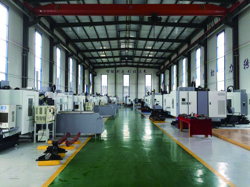 生产工艺管理规程