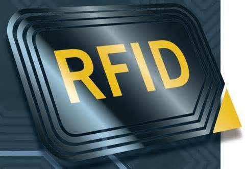 固定资产管理系统 rfid