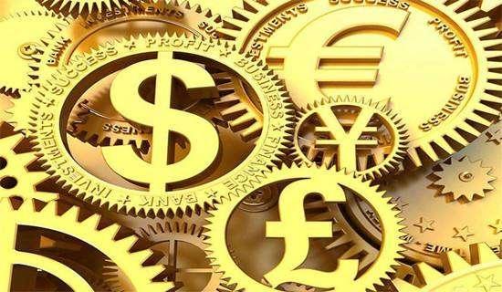 行政事业单位固定资产信息管理系统